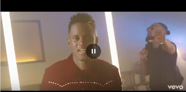 Black M feat Gradur,…: «Tout ce qu'il faut» (Clip officiel)