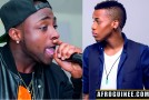 Davido: son nouveau single « If », produit par Tekno