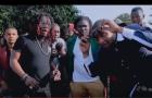 Singleton feat Djanii Alfa : enfin, le clip «Tapia»