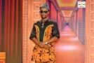 Parlement du Rire : Mamadou Thug séduit sur Canal+
