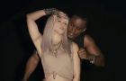 Black M-Comme Moi ft. Shakira, le clip officiel !