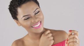La chanteuse nigériane, Chidinma annoncée à Conakry !