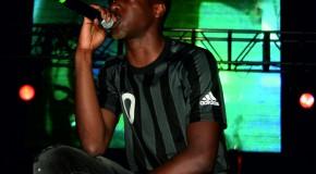 MHD offre enfin un méga concert à Conakry !