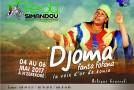 Le « Festi Simandou », c'est pour bientôt !