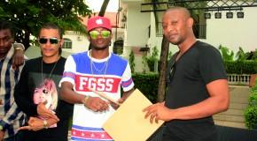 Sosodef signe un contrat de prod avec G4life Music