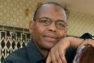 Monénembo refuse l'invitation de Hollande au dîner de l'Élysée : «je ne mange pas avec ceux qui mangent l'Afrique»