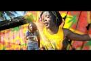 Découverte : Zaga Zay, partagé entre la musique et le cinéma !