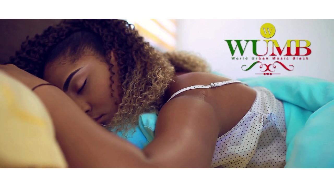 Degg J Force 3 : le titre « Akolon » bientôt sur la compil de l'Universal Africa