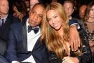 Beyonce et Jay-Z fêtent leur 9 ans de mariage…