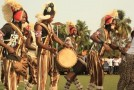 Guinée : une nouvelle Saison Culturelle et Sportive !