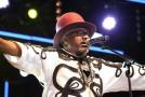 Un documentaire sur Papa Wemba en préparation