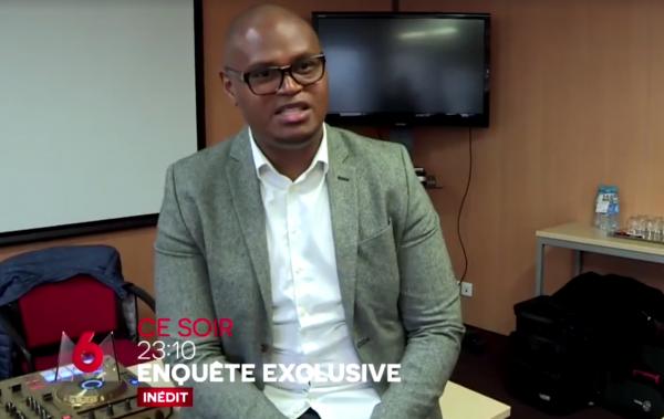« Blacks, chics et festifs » : La communauté noire de France selon M6
