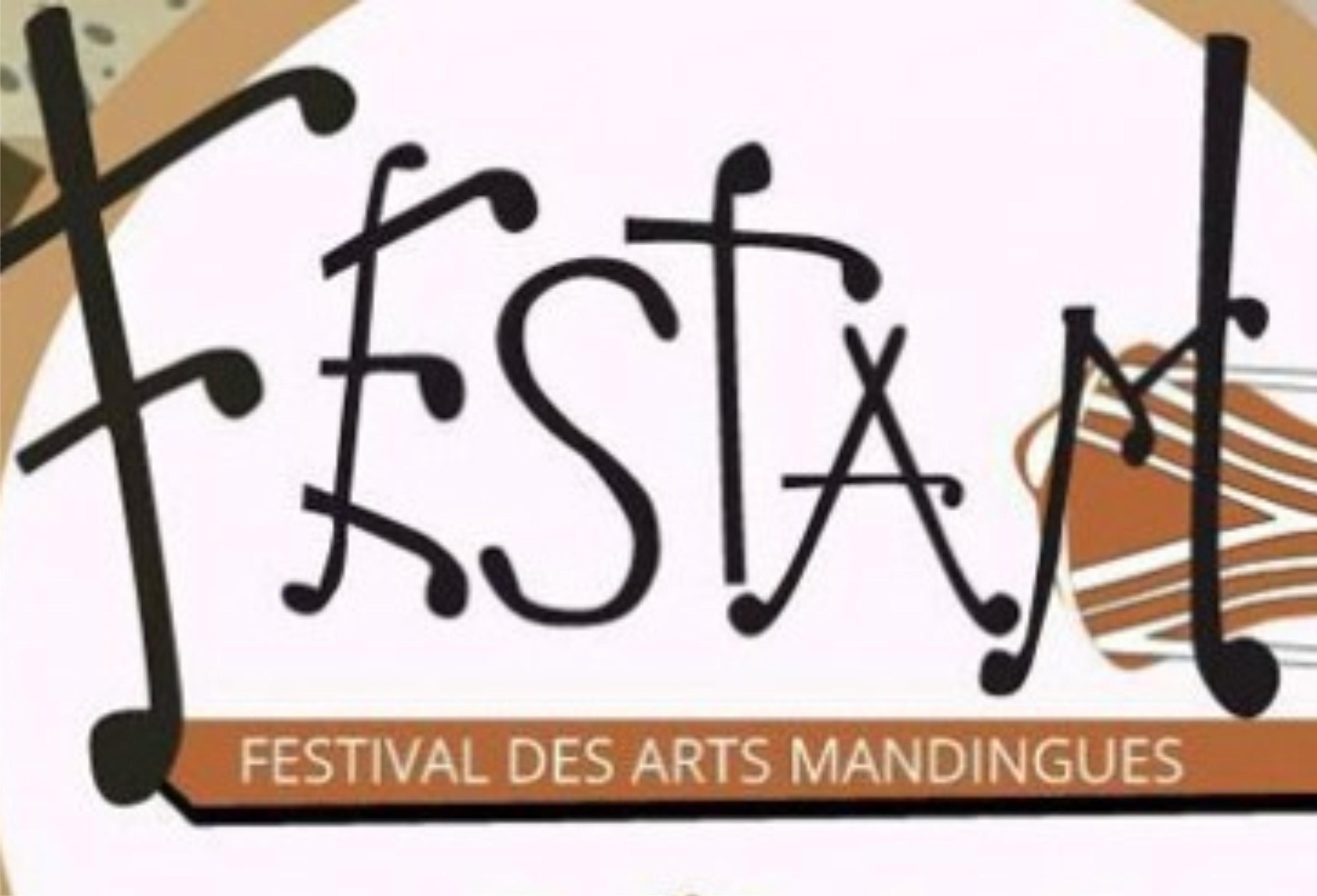La Guinée au cœur du festival des arts mandingues !