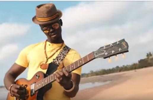 Vidéo : Moh ! Kouyaté vous propose »Fankila»