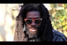 Audio: Takana lâche «Revolution», le 7ème extrait de Black Mafia 6