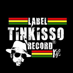 Tinkisso record
