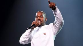 La réelle raison derrière la disparition soudaine de Kanye West