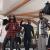 «Millions d'Euros» Le nouveau clip de DRY, HGH & IZMAA !
