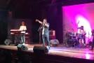 Soul Bang's poursuit sa tournée Prix DécouvertesRfi