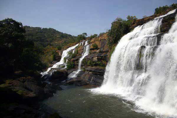 Guinée : ce merveilleux pays que les touristes ignorent