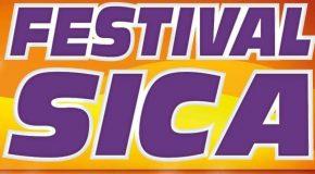 Cotonou : la 12ème édition du Festival SICA reportée