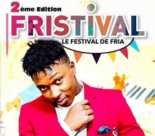 La 2ème édition du Fristival annonce ses couleurs!