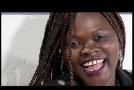Que devient la chanteuse Maciré Sylla?