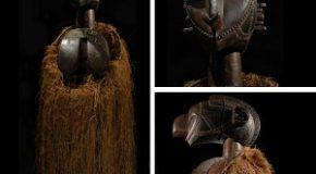 Nimba : Un symbole du patrimoine culturel guinéen