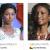 Miss Monde 2017: les 24 candidates d'Afrique
