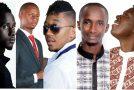 Qui sont ces nominés des J'Awards Guinée?