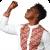 SOUL BANG'S RAFLE LE GRAND PRIX DE GUINÉE MUSIC AWARDS