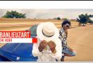 BLZ : le clip «Mikhi Kobi» à voir d'urgence !