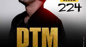 DTM en concert à Conakry, le 25 février !