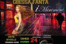 Talent : Gbessa Fanta, une voix qui fait craquer !