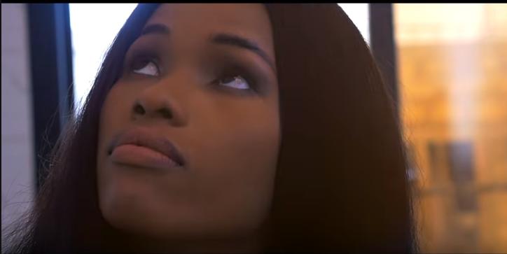 Top10 des clips guinéens 100% Love et pour se sentir aimer !