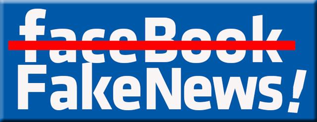 Comment se prémunir contre les fausses informations sur les réseaux sociaux?