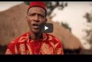 «Tolérance», le nouveau clip de Fodé Baro