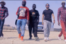 [A VOIR] Silatigui lâche le clip « Do You Know »