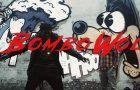 [VIDÉO] : Max'1 feat. Singleton – BOMBOWOL