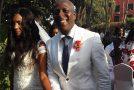 [PEOPLE]: Aboubacar Titi Camara s'est remarié…