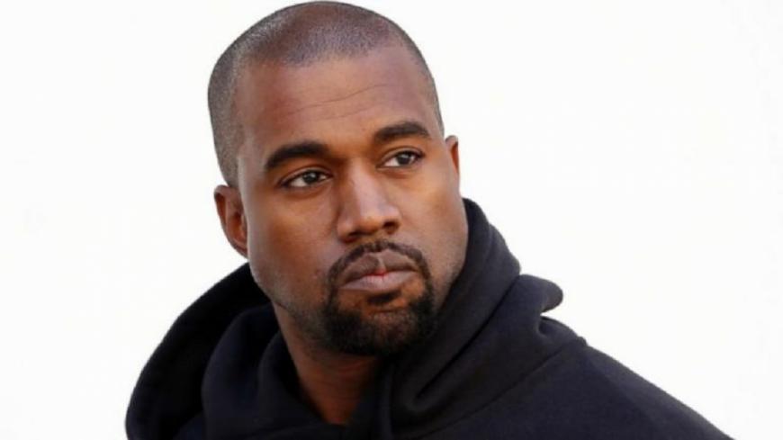 Kanye West provoque la colère des internautes !