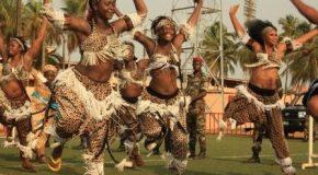 Guinée: Qui sera le prochain ministre de la culture…?