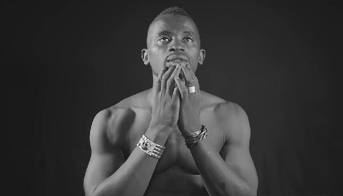 Espoirs de Coronthie : Bouba s'annonce en solo !