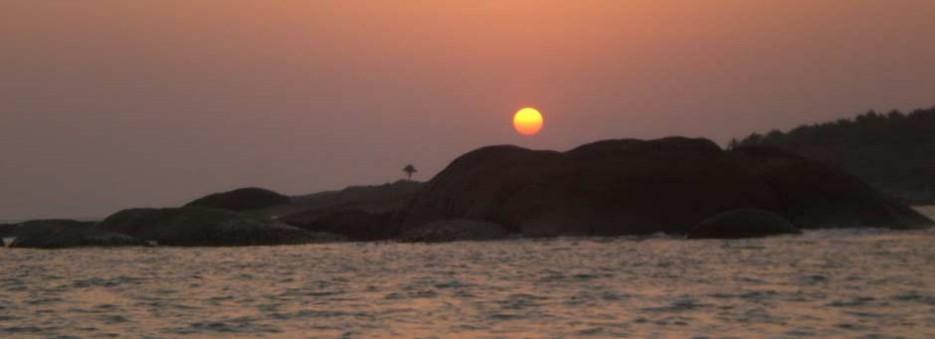La culture et le tourisme guinéen, une curiosité à découvrir