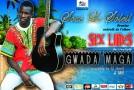 Brand new : Gwada Maga –»Sous le Soleil» 2015