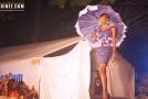 Conakry: Tenue du «Festival International de la Mode Guinéenne»