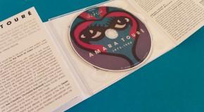 Musique : La légende d'Amara Touré