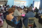 « Conakry, Capitale Mondiale du Livre en 2017 » , les préparatifs!