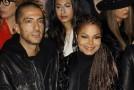 Janet Jackson attend son premier enfant à 49 ans