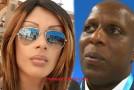 Affaire Titi Camara : Le procès de nouveau reporté au 30 septembre, mais à huis-clos